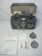 9150 Vertex Industries Tosion Balance Pharmaceutical Scale FREE Ship Conti USA