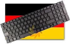 Original QWERTZ Tastatur HP ProBook 4530s 4535s 4730s Series DE Neu