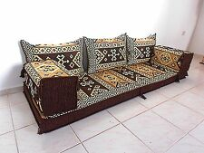 arabic furniture,arabic seating,arabic jalsa,oriental seating,arabic sofa- MA 10
