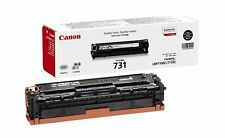 CARTRIDGE 731 GIALLO TONER