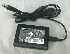 GM456 OEM Dell 45W Laptop Power Adapter PA-20 Family 19.5V - 2.31A