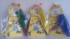 Football Pre-Filled Party Bags
