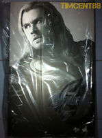 Ready! Hot Toys MMS175 The Avengers 2012 New Thor Chris Hemsworth 1/6 Figure New