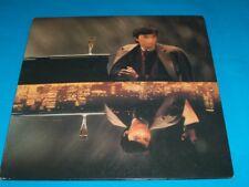 【 kckit 】Sam Hui 許冠傑 新的開始 黑膠唱片 LP538