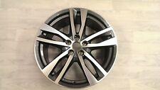 """Original Audi A6  Felge  19""""   4K0601025H  Wie neu"""
