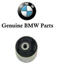 For BMW E36 318ti Z3 1.9 2.3 2.5 2.8 Coupe Rear Differential Cover Mount