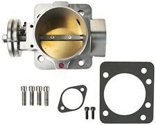 Skunk2 68mm Billet Throttle Body B16A2 B18C1 D16 H22A1 H22A4 F22C F20C B18A B18B