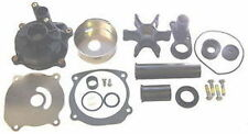 Johnson Evinrude 90 115 150 200 225 250 Water pump kit 5001595 18-3315-2 ETEC
