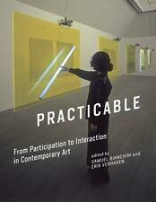 PRACTICABLE - BIANCHINI, SAMUEL (EDT)/ VERHAGEN, ERIK (EDT)/ DELBARD, NATHALIE (