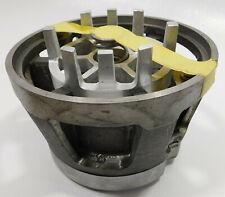 Ingersoll-Rand Genuine OEM Part 30529580 Unloader, Air, Free