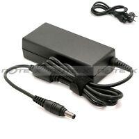 AC CHARGEUR ALIMENTATION SECTEUR POUR SAMSUNG 19V 3.16A NP-R510 NC20 R20 R25 R40