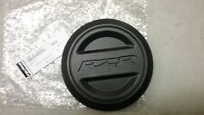 New 2017 Polaris RZR 1000 XP 1000 4 XP 1000 XP Turbo Hub Cap 1522872-655