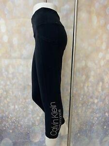 Calvin Klein Large Leggings