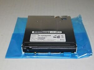 "NOS Vtg Panasonic IBM Laptop Notebook Computer 3.5"" Floppy Disk Drive Matsushita"