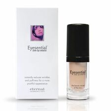 20ml Eyesential Under Eye Enhancer