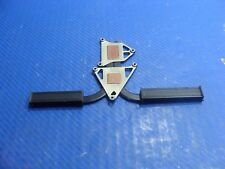 "MacBook Pro A1286 15"" 2011 MD322LL Genuine CPU Heatsink 922-9753"