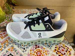 MENS ON Cloud Helion CLOUDTEC Running Shoes Size 11~EXCELLENT!