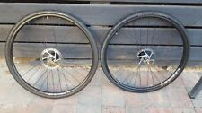 Alexrims Clincher Bicycle Wheels & Wheelsets