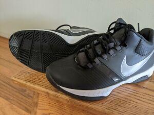Nike Basketball shoes size 9.5 Ladies