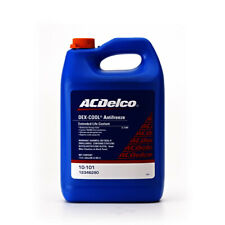 Engine Coolant / Antifreeze ACDelco GM Original Equipment 10-101