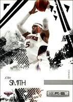 2009-10 Rookies and Stars Basketball Card Pick