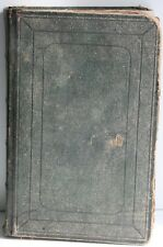 HETZEL 1895 - JULES VERNES - VOYAGES EXTRAORDINAIRES - 18 x 28 cm