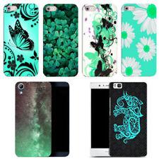 Étuis, housses et coques multicolores en plastique rigide Pour iPhone 6 pour téléphone mobile et assistant personnel (PDA)