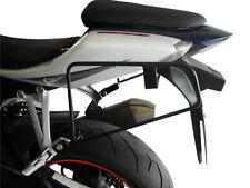 Motorrad GP Rain Cover To Fit CBR 600 900 GSXR 750 1000 ZX6R Ninja ZX9R Sports