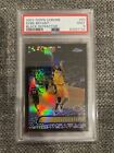 Hottest Kobe Bryant Cards on eBay 58
