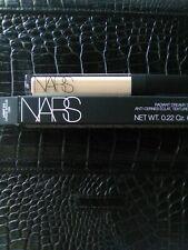 Nars Radiant Creamy Concealer/Light 2.5 Creme Brulee