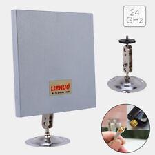 SMA Antenna Panel 2.4Ghz 14dbi High Gain WiFi Wlan Extender Direction Long Range