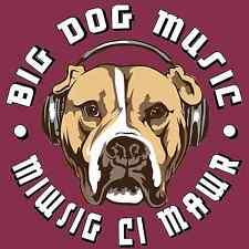 big-dog-music