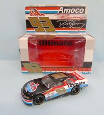 23344 RACING CHAMPION / USA / PONTIAC NASCAR 2000 AMOCO ULTIMATE N°93 1/64
