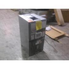 RHEEM RBHP-17J11SHA 1.5-2 TON AC/HP MULTI-POSITION AIR HANDLER/W 10 KW 16 SEER