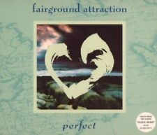 Fairground Attraction(CD Single)Perfect-RCA-74321134912-UK-1993-