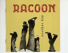 CD RACOON	another day	EX (B4352)