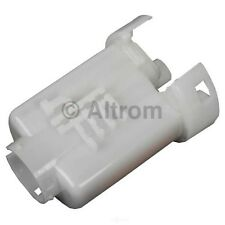 Fuel Filter-DOHC, Eng Code: 1ZZFE NAPA/ALTROM IMPORTS-ATM 3622459