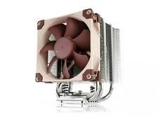 Noctua NH-U9S procesador Cooler