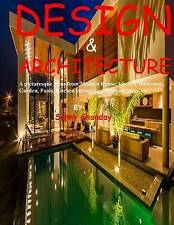 Design & Architecture: A picturesque ideas from Modern House, kitchen, Bathroom,