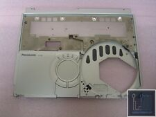 """Panasonic Toughbook CF-W8 Palmrest Top Case with Touchpad DFKM0572 GRADE """"A"""""""