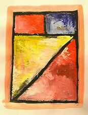 Malerei,Ölgemälde, Ölbild,Oil Painting,dipinto,cuadro,pintura al óleo,peinture.