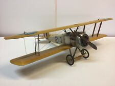 Authentic Models (AP402) - Sopwith Camel