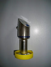 JUMO DelosSI 405052 Trasduttore pressione con contatti e display 0-10bar/4-20mA