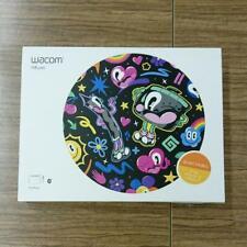 Wacom Intuos Medium CTL 6100WL E0 Pistachio Green Wireless 2018 Model Pen Tablet