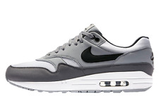 Nike Air Max 1 ONE Neu Premium Gr:38,5 US:6 97 90 Command Skyline white grey