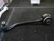 Mercedes clk200 clk240 Suspensión Delantera Inferior Pista Brazo de control conjunta de bola