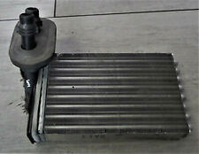 Wärmetauscher Innenraumheizung Heizungskühler Heizung VW Audi Skoda Seat VAG