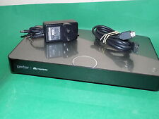Huawei DN371T YouView Twin Tuner Freeview HD 500GB Recorder Smart PVR Receiver