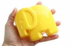 Large Animal Sand Molds - Thick Durable Sandbox or Beach Toy Pit Mold