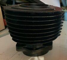 BMW R60 Cylinder #1